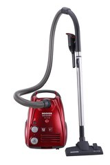 Hoover SN70/SN75 011