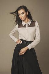 Marškiniai moterims Ambigante ABK0010