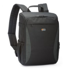 LowePro LP36625 Format Backpack 150 (23 x 12.8 x 31.5 cm) DSLR Camera / Lenses / Tablet PC Black