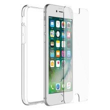 Apple iPhone 7 cover Skin by Otterbox tr.