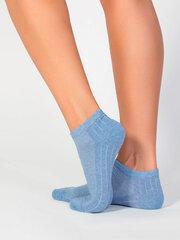 Kojinaitės moterims Incanto IBD731002, mėlynos kaina ir informacija | Kojinaitės moterims Incanto IBD731002, mėlynos | pigu.lt