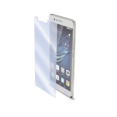 Huawei Ascend P10 screen GLASS Antiblueray by Celly tr.