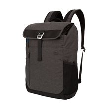 Dell Venture Backpack 15 Dell