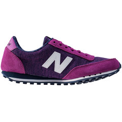 Sportiniai batai moterims New Balance WL410OPB