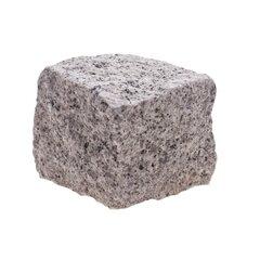Granito plytelės kaina ir informacija | Terasos grindys | pigu.lt