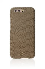 OCCA Back cover Wild for Huawei P10 (Khaki)