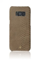 OCCA Back cover Wild for Samsung Galaxy S8 (Khaki)