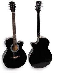 "Finlay FS-4014 40"" akustinė gitara"