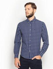Vyriški marškiniai Diverse Carlito LG II kaina ir informacija | Vyriški marškiniai | pigu.lt