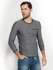 Vyriškas megztinis Diverse Sentiniel LG