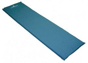 Savaime prisipučiantis čiužinys Ferrino Bluenite, 3,8 cm