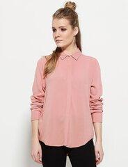 Marškiniai moterims Diverse Diane kaina ir informacija | Tunikos, palaidinės ir marškiniai moterims | pigu.lt