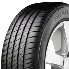 Firestone Roadhawk 205/55R16 91 V