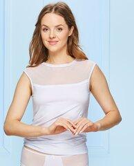 Apatiniai marškinėliai moterims Fabio Undercare H2/9-5