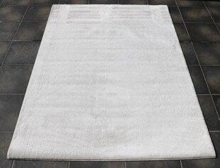 Kilimas Illu ecru, 115x170 cm