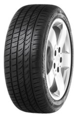 Gislaved Ultra Speed 215/55R16 93 V