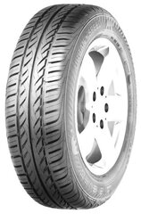 Gislaved URBAN SPEED 195/65R15 95 T XL