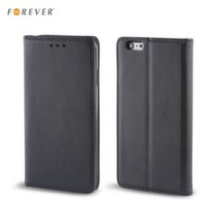 Forever Smart Magnetic Fix Book Case without clip Samsung G950 Galaxy S8 Black