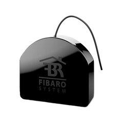 Išmanus jungiklis Fibaro Single Switch 2 Z-Wave