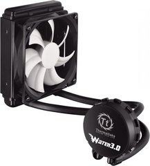 Thermaltake Water 3.0 Performer C with Low noise Cable LNC (CLW0222-B)
