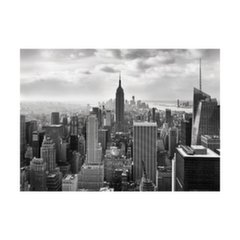 Fototapetas SD 323 New York