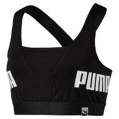 Sportinė liemenėlė moterims Puma Archive Logo kaina ir informacija | Liemenėlės | pigu.lt