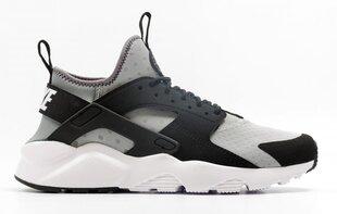 Vyriški sportiniai batai Nike Air Huarache Run Ultra