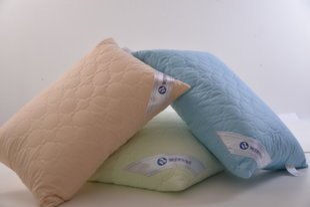 Daigstyta pagalvė, 50x70 cm