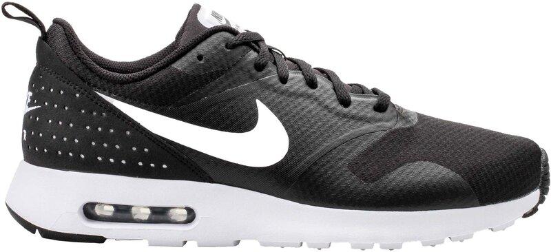 ccbd8f2bfd035 coupon for vyriki sportiniai batai nike air huarache run ultra 0e61b ...