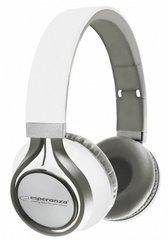 Esperanza Freestyle, Baltos kaina ir informacija | Laisvų rankų įranga ir ausinės | pigu.lt