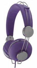 Esperanza Macou, Violetinės kaina ir informacija | Laisvų rankų įranga ir ausinės | pigu.lt