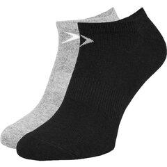 Vyriškos kojinės Outhorn SOM600A (2 vnt.) kaina ir informacija | Vyriškos kojinės | pigu.lt