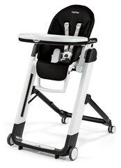 Maitinimo kėdutė Peg Perego Siesta, Licorice kaina ir informacija | Maitinimo kėdutės | pigu.lt
