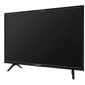 Thomson 32HB5426 kaina ir informacija | Televizoriai | pigu.lt
