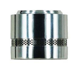 Mini dūmų detektorius Sentek SK-20-09