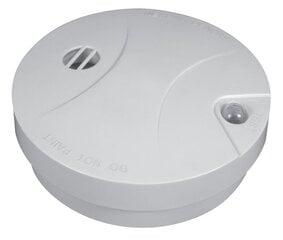 Dūmų detektorius Sentek SD218