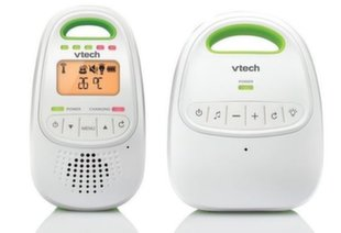 VTech audio mobili auklė BM2000