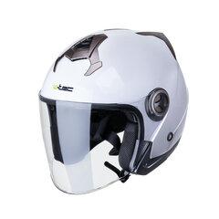 Motociklininko šalmas W-TEC YM-623