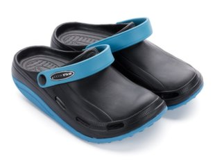 Walkmaxx Fit Clogs 2.0 šlepetės