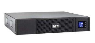 Eaton - 5SC 1000i Rack2U