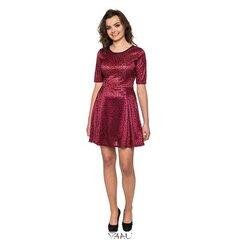 Женское платье Vaau PSV7MR01