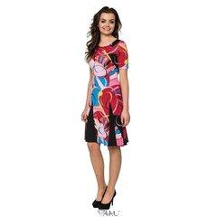Suknelė moterims Vaau VSKLMR01 kaina ir informacija | Suknelės | pigu.lt