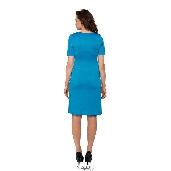 Suknelė moterims Vaau VSTSRS12 kaina