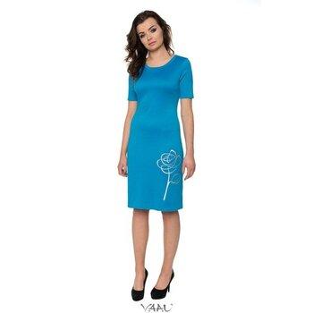 Suknelė moterims Vaau VSTSRS12 kaina ir informacija | Suknelės | pigu.lt