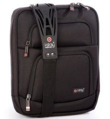I-stay Fortis iPad / Tablet Bag 12'' black