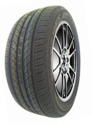 Antares INGENS A1 275/30R19 96 W XL