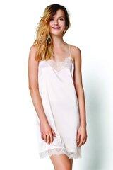 Naktinė suknelė moterims Esotiq Lolly kaina ir informacija | Naktiniai, pižamos, chalatai | pigu.lt