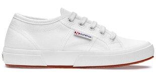 Sportiniai batai moterims Superga 2750 Plus Cotu