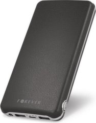 Forever Power bank TB-019 16000 mAh 2x2A