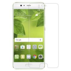 Apsauginis stiklas BS Tempered Glass skirtas Huawei P10 Plus